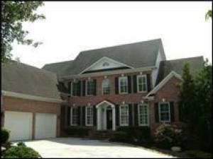 805 Lindenhall Circle, Knoxville, TN 37934
