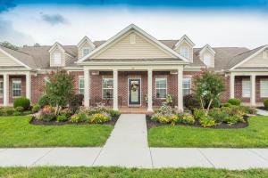 138 Hardinberry St, Oak Ridge, TN 37830