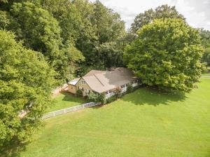 5102 Holston Drive, Knoxville, TN 37914