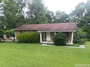 324 Shannons Rd, Jacksboro, TN 37757