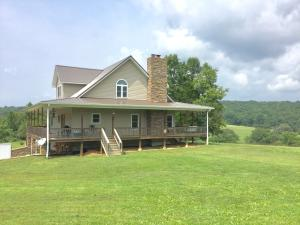 282 Big Sinks Rd., Sharps Chapel, TN 37866