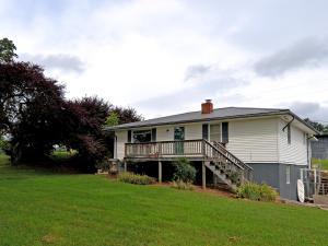 1201 Manley Rd, Rutledge, TN 37861