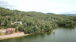 Channel Point Drive, Mooresburg, TN 37811