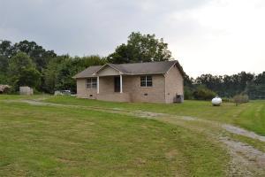 1391 Tabor Loop, Crossville, TN 38571