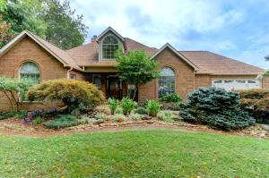 4118 Mccloud Rd, Knoxville, TN 37938
