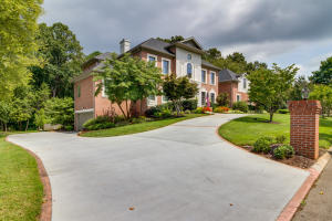 726 Andover Blvd, Knoxville, TN 37934