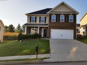 1509 Chariot Lane, Knoxville, TN 37918