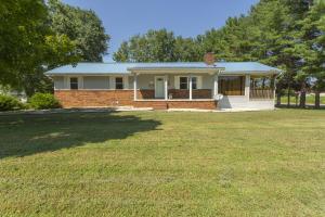 106 Littlebrook Circle, Rockford, TN 37853