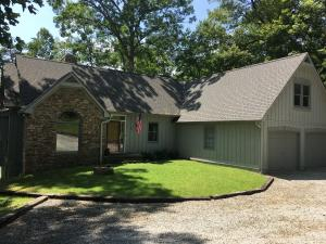 961 Foxridge Lane, Caryville, TN 37714