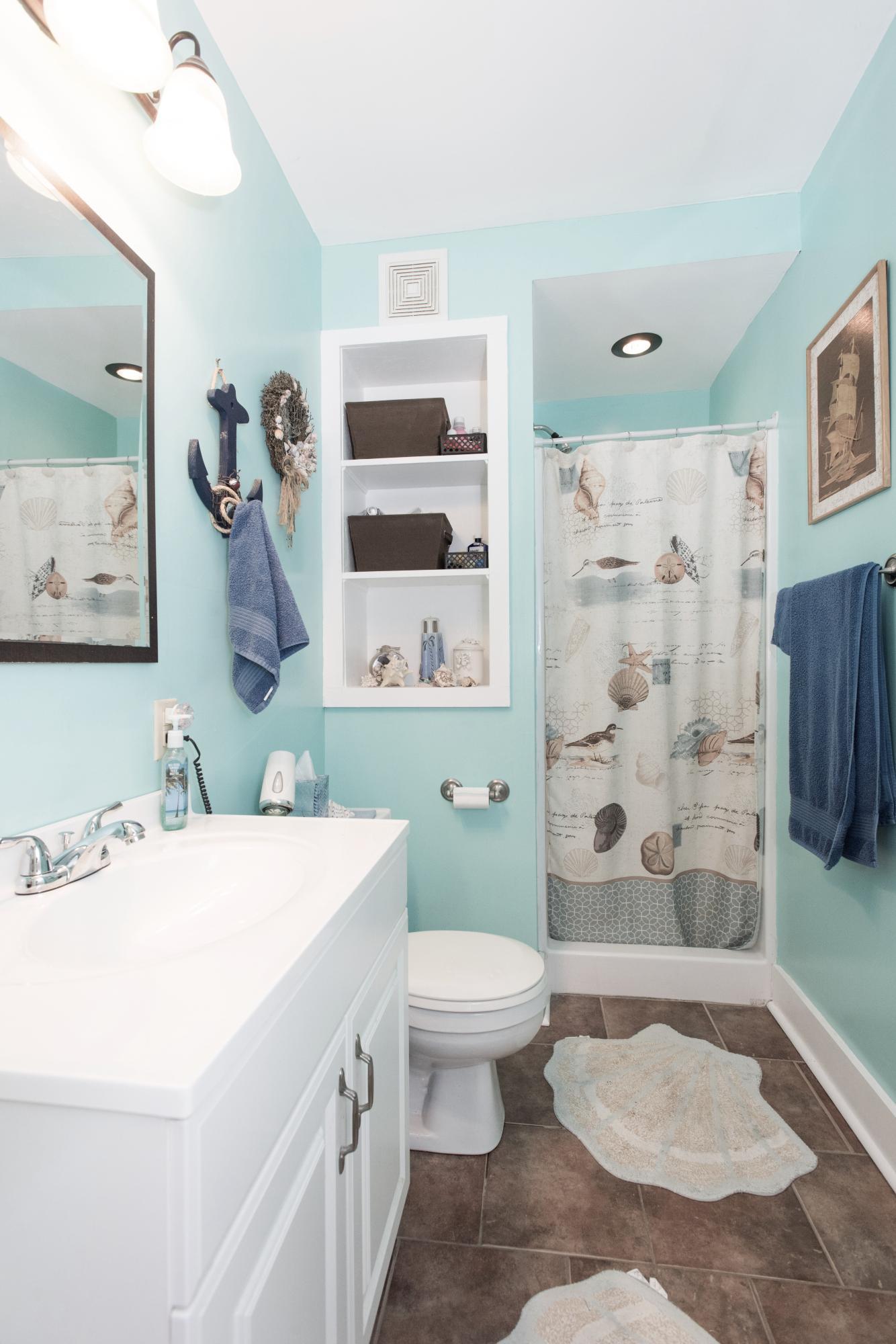 2327 Cedar Lane, Knoxville, TN 37918 - First Neighborhoods Realty ...