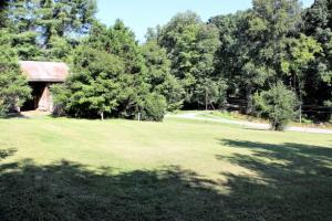 87 Reservoir Rd, Andersonville, TN 37705