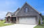 399 Indian Cave Drive, Loudon, TN 37774