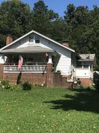 1711 Highland Drive, Knoxville, TN 37918