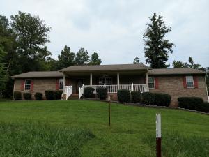 9711 Hidden Branch Lane, Heiskell, TN 37754