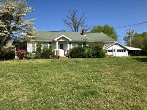 920 Loy St, Clinton, TN 37716