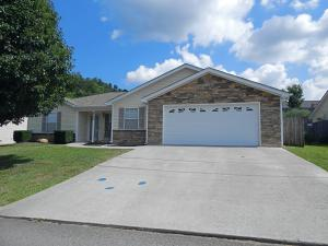 6556 Hugh Willis Rd, Powell, TN 37849