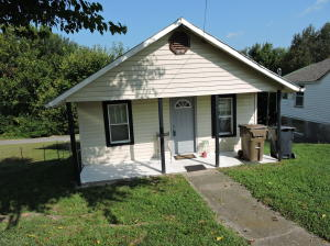 817 W Woodland Ave, Knoxville, TN 37921