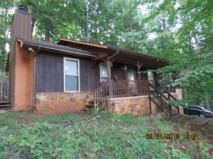 104 Trenton Drive, Oak Ridge, TN 37830