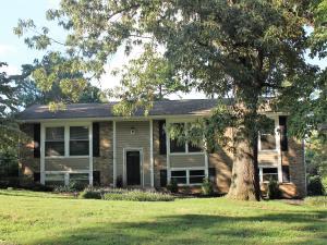 7816 Cranley Rd, Powell, TN 37849