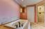 3552 Light Pink Rd, Louisville, TN 37777