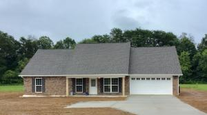 4428 Morganton Rd, Maryville, TN 37801