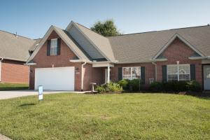 3526 Oak Villa Way, Knoxville, TN 37931