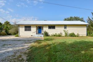 117 Ellis Rd, Kingston, TN 37763