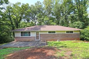 113 Royal Heights Drive, Knoxville, TN 37920