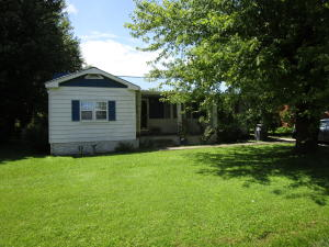 415 E Price Ave, Monterey, TN 38574