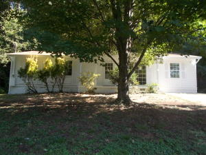 2324 Sylvania Ave, Knoxville, TN 37920