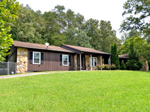 Property for sale at 2521 Lawnville Rd, Kingston,  TN 37763
