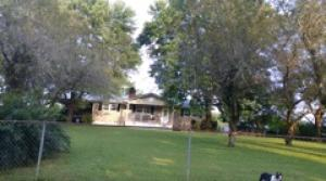 308 Washington Ave, Rockwood, TN 37854