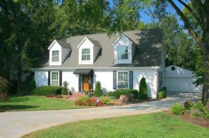 1323 Beacon Hill Lane, Knoxville, TN 37919