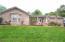 2911 E Antioch Church Rd, Lenoir City, TN 37772