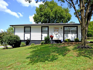 Property for sale at 102 Bob Wilson Place, Maryville,  TN 37804