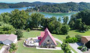 1826 Wilderness Drive, Talbott, TN 37877