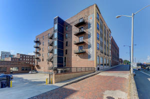 220 W Jackson Ave, 101, Knoxville, TN 37902