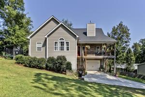 1714 Tonalea Rd, Knoxville, TN 37909