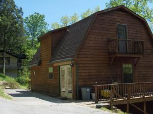 162 Lake Hollow Rd, Speedwell, TN 37870