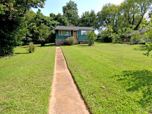 Property for sale at 1754 Reynolds St, Knoxville,  TN 37921