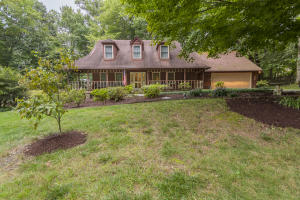 7816 Timber Glow Tr, Knoxville, TN 37938