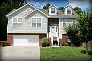 6701 Creekhead Drive, Knoxville, TN 37909