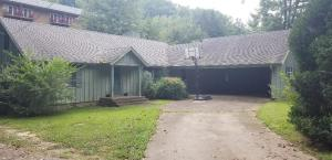 414 Hemlock St, Gatlinburg, TN 37738