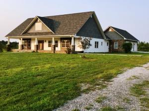 5835 Waterlevel Hwy, Cleveland, TN 37323