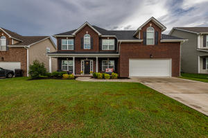 2632 Silent Springs Lane, Knoxville, TN 37931