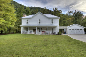 5058 Old Walland Hwy, Walland, TN 37886