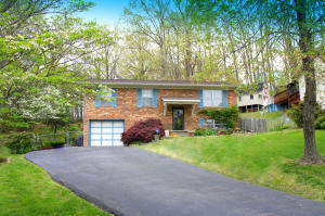 6744 Trousdale Rd, Knoxville, TN 37921