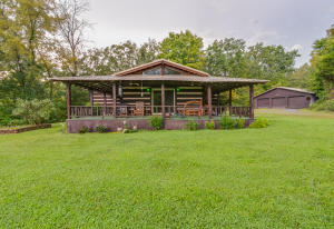 240 Old Zion Hill Rd, Seymour, TN 37865