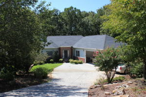 408 Wewoka Circle, Loudon, TN 37774
