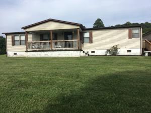 2844 Lake City Hwy, Rocky Top, TN 37769